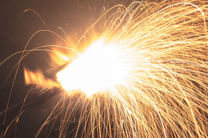Fireworks Summer Views Night Light And Shadow Night View Darkness And Light Enjoying Life Snapshots Of Life Check This Out Sound Of Life Sommergefühle