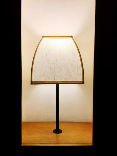 Indoors  Home Interior Lamp Shade  No People Illuminated Close-up Home Showcase Interior Day See What I See 燈 Rest Life Light And Shadow Light Effect Lamps Lamps And Lights. Lamps And Lighting