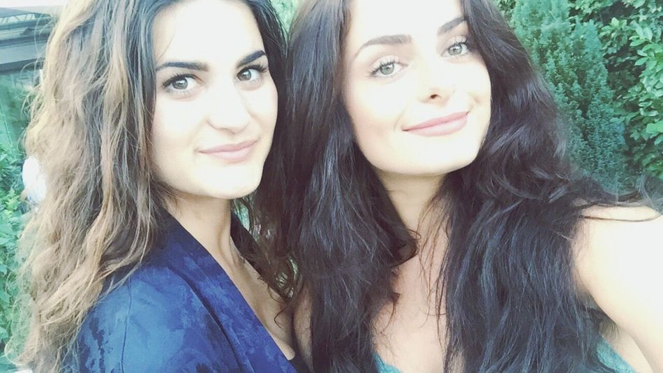 Cousin Family Thonon-les-Bains English Girl Kabyles