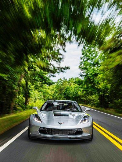 Speedddd Car Driving