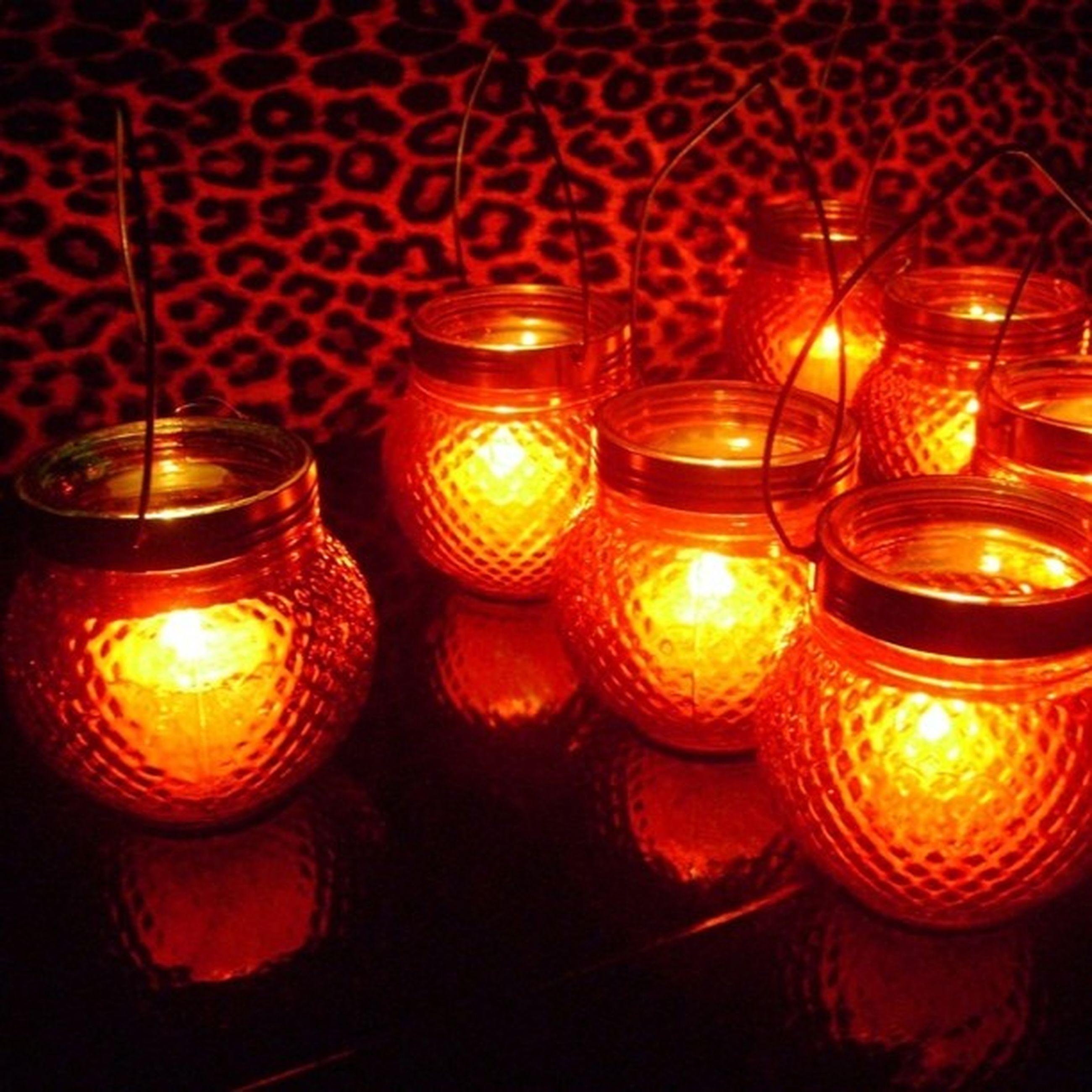 illuminated, indoors, lighting equipment, lantern, decoration, night, celebration, hanging, candle, glowing, christmas, tradition, cultures, close-up, orange color, christmas decoration, decor, electricity, flame, lit