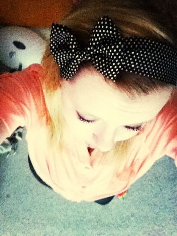 Bow Swagg