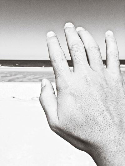 Surfing Being A Beach Bum Enjoying The Sun Blackandwhite