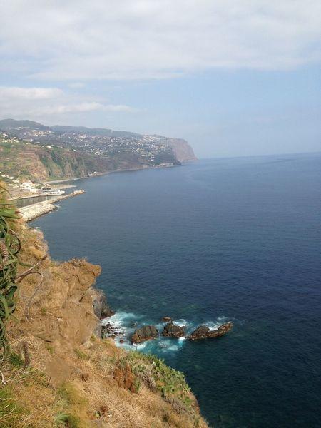 Madeira Island ☀