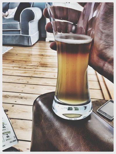 Beer Beer Time
