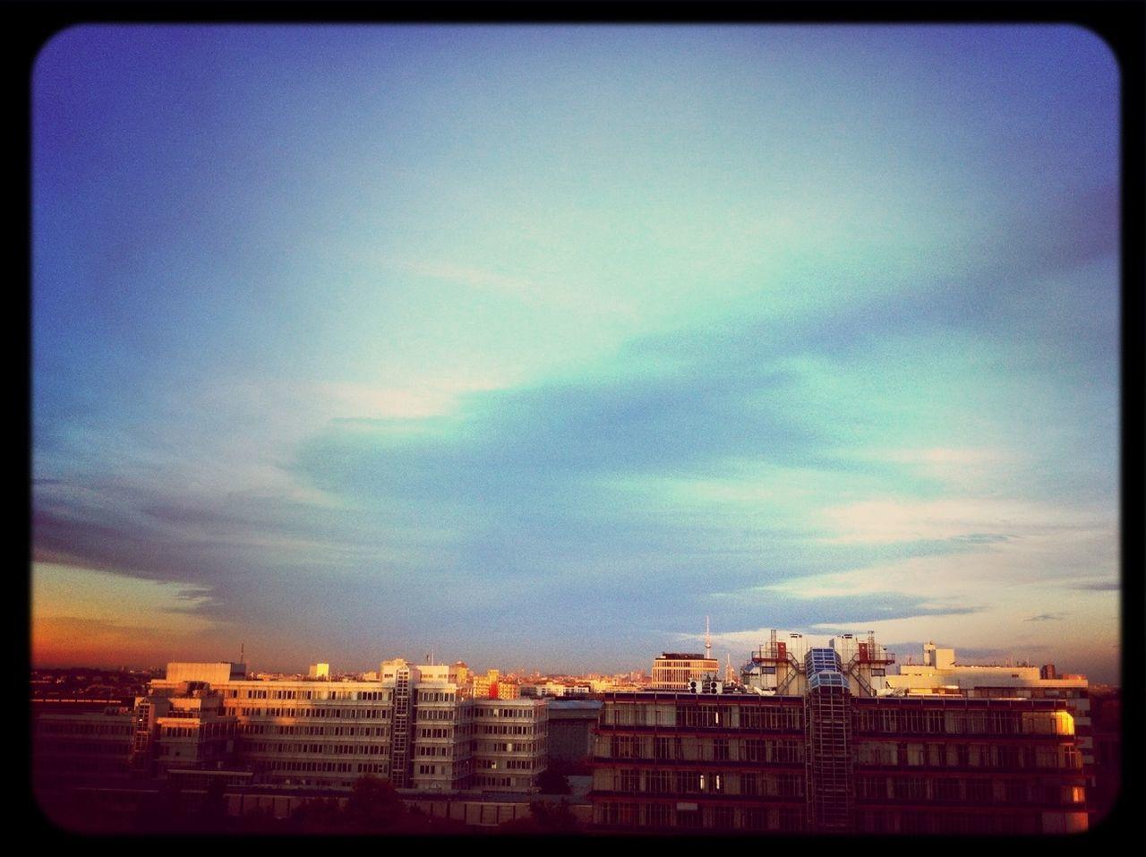 architecture, building exterior, built structure, city, cityscape, sky, no people, skyline, skyscraper, cloud - sky, outdoors, day, urban skyline