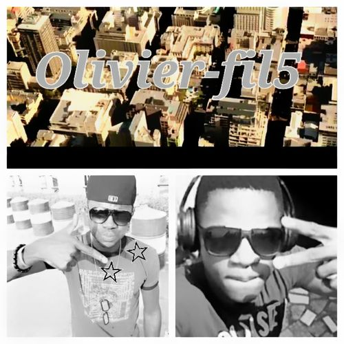 Swag swag.♬♬♬♬ ◀▶