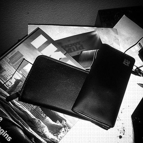 Bull Kcl IKEA BlackNMild blackbook :( nonumbers yet