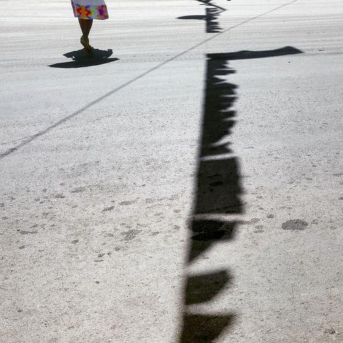 The City Light Shadow Lifestyles PhonePhotography Eyemphotos Addis Ababa Phonecamera Timket
