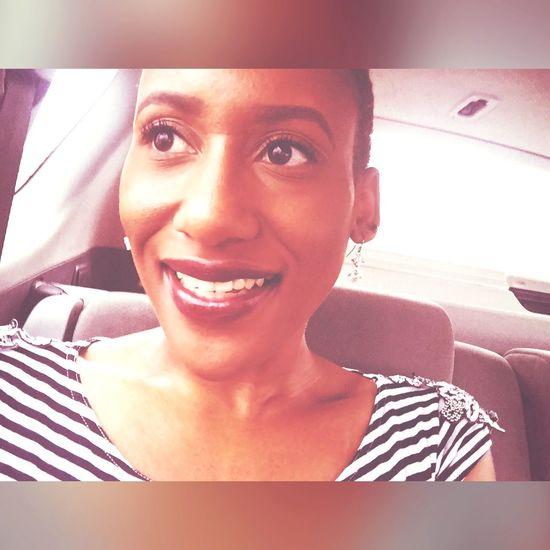 Smile 2015  Twa