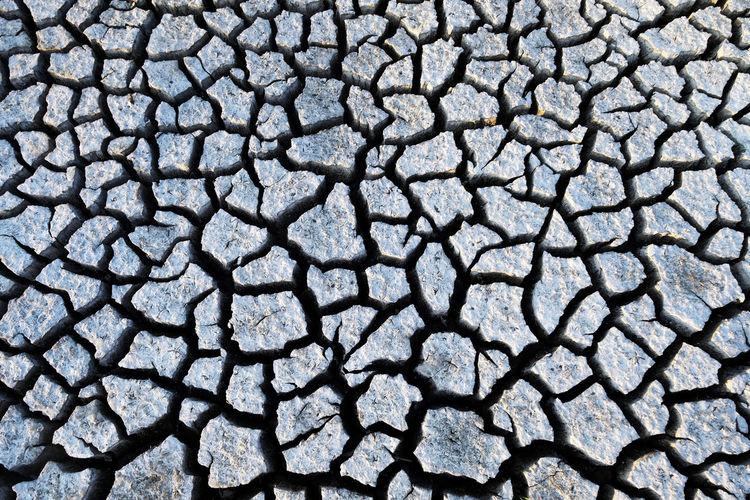 Drought Getty Images Climate Change Geometric Shape No People Pattern Textured  Textured Effect