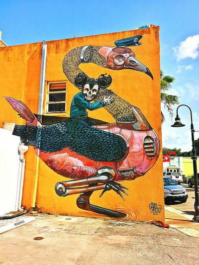 Streetart Street Art Street Art/Graffiti Streetphotography Street Photography Urbanphotography EyeEm Best Shots EyeEm Best Edits Eye4photography  EyeEm Best Shots - The Streets