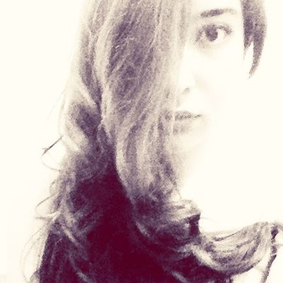 Hello World Just Me Selfie Me Faces Of EyeEm