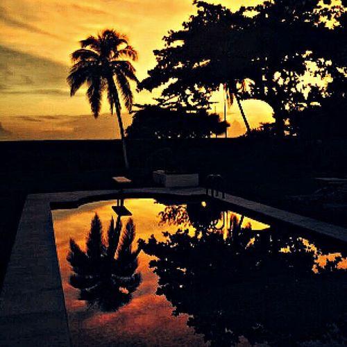 Sun Gabon Libreville