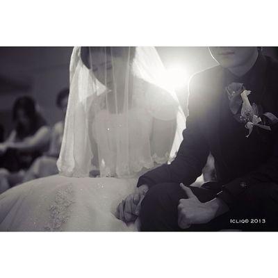 Holy matrimony. Icliq Wedding Welky Gbi Emporium