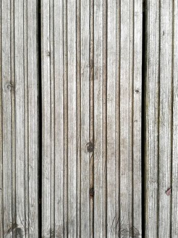 Pattern Backgrounds Textured  Wood - Material Weathered Full Frame Close-up Striped Damaged Wood Grain No People Day Outdoors Wood Paneling Hardwood Decking Wood Lines Exposed To The Elements