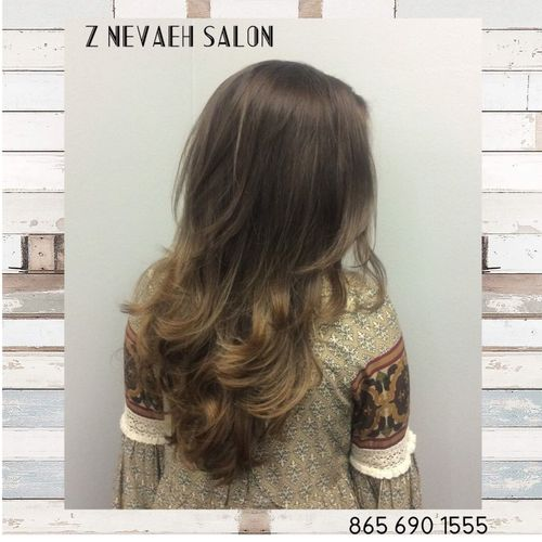 For Your Dream Hair @znevaehsalon @lorealprous Check This Out Taking Photos Knoxvillesalon Z Nevaeh Salon Teamznevaeh @znevaehsalon L'Oreal Professionnel Fashion #style #stylish #love #TagsForLikes #me #cute #photooftheday #nails #hair #beauty #beautiful #instagood #instafashion # Fashion Hair Eye4photography # Photooftheday Salon Long Hair Haircut Hairstyle Lorealprofessionnelsalon Hair Tecniart @znevaehsalon @lorealprofessionnel Longhair curls