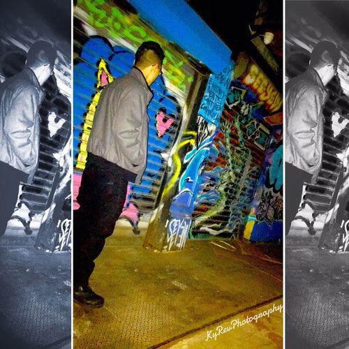Three Frame | Featuring Michael Ly NYC Street Photography Check This Out Manhattan Photography Iphone6splus Iphonephotography Shot On IPhone Photographylovers NYC Photography Is My Escape From Reality! KyRevPhotography IPhoneography NYC Photography Eye4photography  Taking Photos Artistic Nightlife Life At Night Graffiti Nightphotography Nightlifephotography Latenight Coworkers