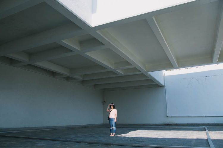 Feel The Sun AMPt_community Architecture Eye4photography  EyeEm Best Shots Minimalism Minimalist Architecture Taipei Taiwan VSCO Vscocam The Week On EyeEm Editor's Picks
