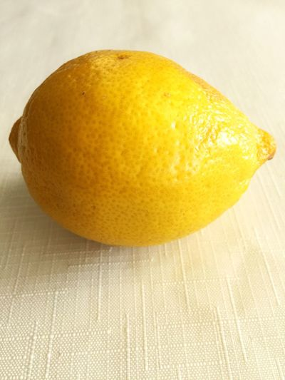 Lemon Fruit Healthy Eating Freshness Citrus Fruit Food Close-up Yellow Food And Drink Still Life No People