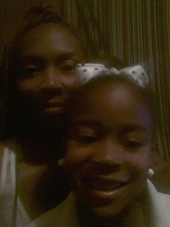 us again