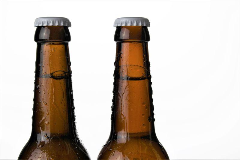 An image of a bottle Alcohol Alcoholic Drink Backgrounds Bottels Bottle Day Design Glass Glassware Limonade Liquid