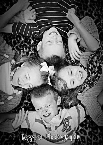Mykidsmyworld Photographymom Blackandwhite Photography Loveblackandwhite