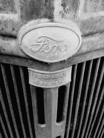 Close-up Vintage Tractors Tractor Love Check This Out 😊 Simple Photography Simple Beauty Zoomed In Simple Things