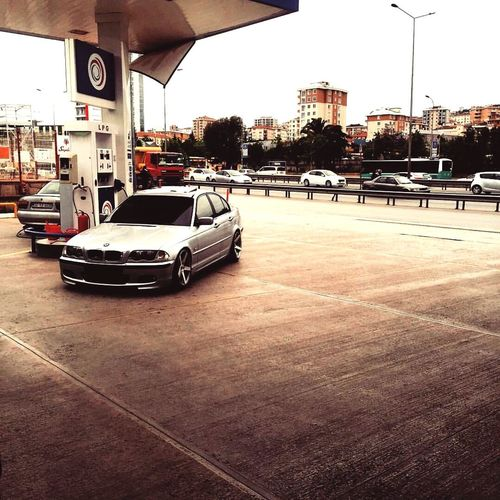 Farkındalık Ataşehir FaceTime Bmw E46 41 Tz Taking Photos Cheese! Popular Photos Faces Of EyeEm Istanbul Turkey