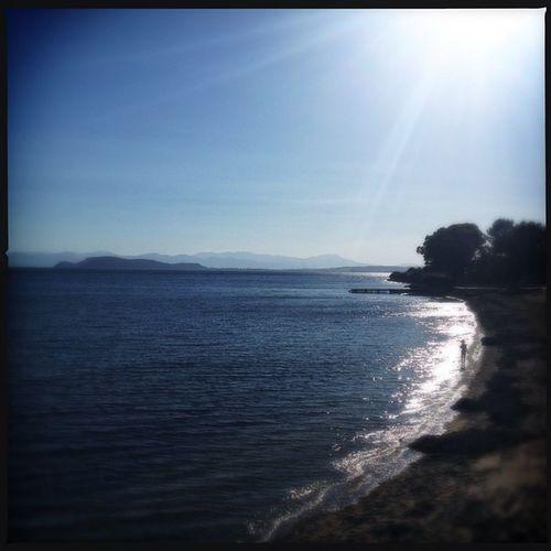 Work Sea Sardegna Lovemyjob Destinationwedding Fortunata