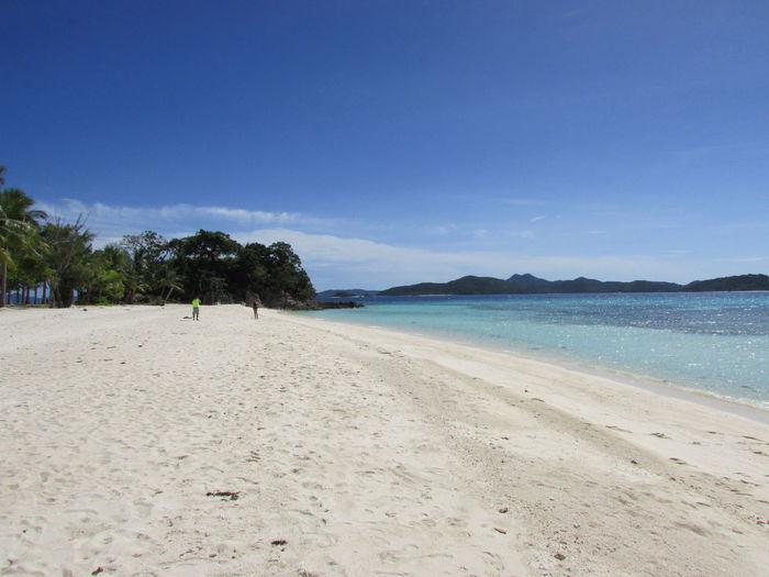 Eat. Pray. Love. Vape. Kickassmonti Eyeem Philippines Scenics Vacations Beach Travel