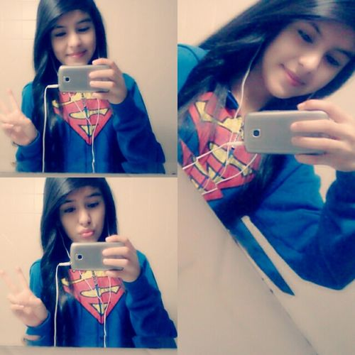 cause I Was Bored -.\