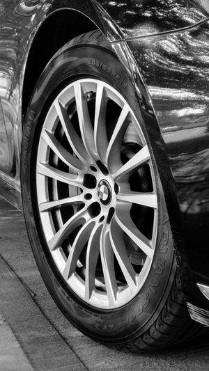 bnw tire Tire