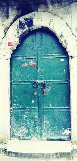 Door Taking Photos Street Doorway Doors Lover