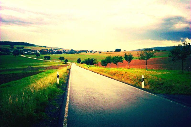 Walking Around Relaxing Hanging Out Enjoying Life Taking Photos Jogging