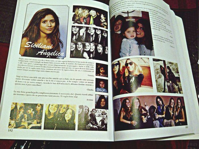 Annuario 2014