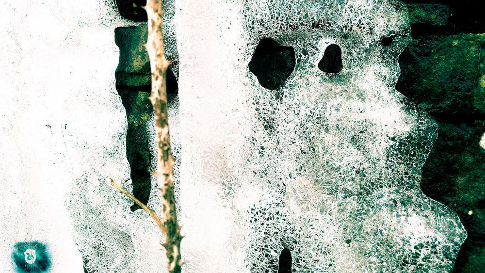 The Beauty of Ice Papahuphotography Photography Photo Photographer Landscapephotographer Landscapehunter Landscapephotography Traveltheworld Landscape_lovers Photographybusiness Landscape_captures Photographyeveryday Photographylover Darwen Travelphotography Travel_captures Peaceful Tranquility Photooftheday Photogenic  Wanderlust Naturephotography Signatureshots