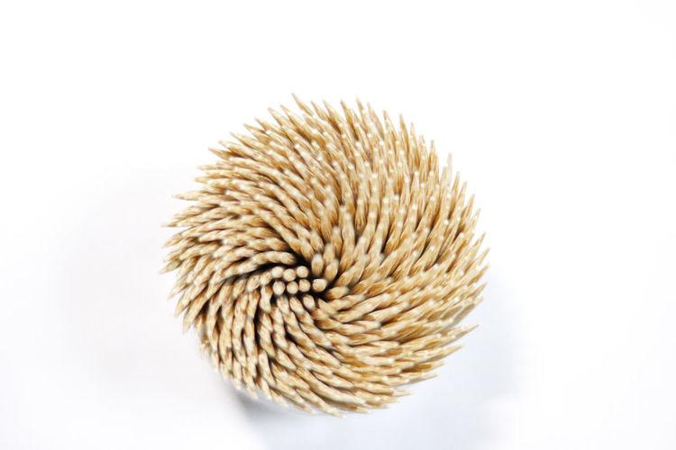 Toothpick Wool