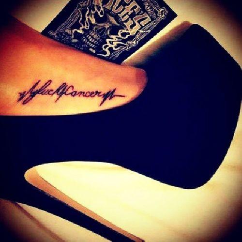 Heels Tattoos Ink Heelsandtattoos fashion instashoes instatatts igtatts igshoelovers igshoes Igswaggers igclass igallnight igers instateens instateeners instatrends igteens instacools