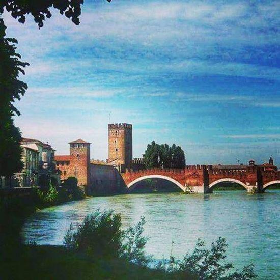 итальянскиеканикулы Италия Italy Wetravel мечта хочувиталию