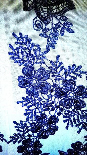 embroidery pattern Embroidery Sewing Flowers Pattern Sewing Pattern Ink Close-up Sky Backgrounds LINE Architectural Design Leaf Vein Natural Pattern Leaves Dew Detail Full Frame Blooming Flower Head Petal Pollen Drawing Textured  Growing The Fashion Photographer - 2018 EyeEm Awards The Still Life Photographer - 2018 EyeEm Awards The Creative - 2018 EyeEm Awards EyeEmNewHere