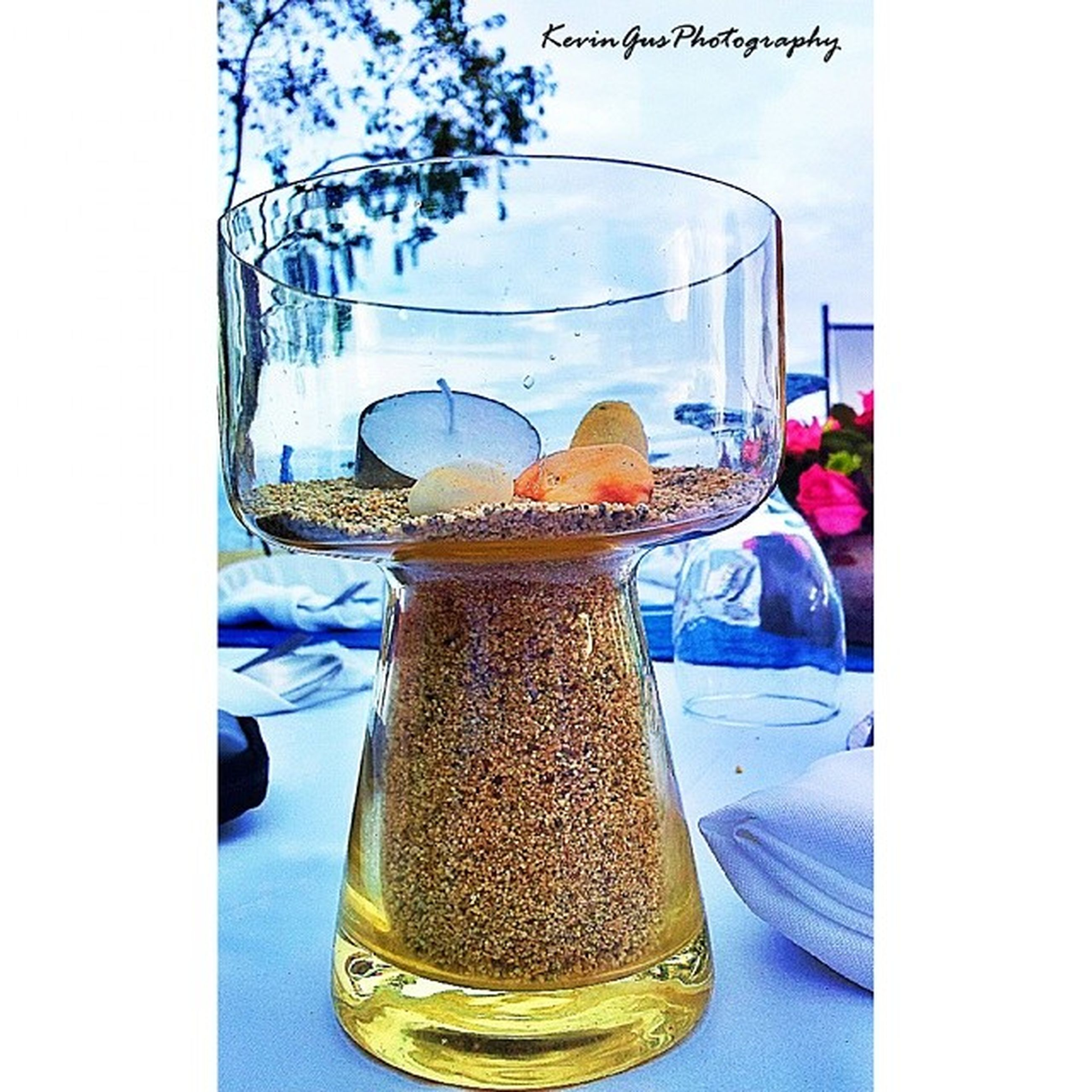food and drink, drink, freshness, refreshment, table, indoors, drinking glass, still life, glass - material, transfer print, food, drinking straw, close-up, auto post production filter, glass, plate, ready-to-eat, high angle view, serving size, transparent