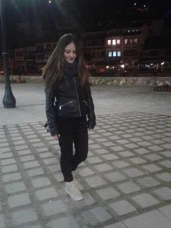 walking ♡♡♡♡♡♡♡♡●●●●● Sexygirl Dont Judge Me  Check This Out