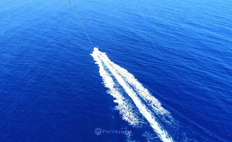 Honduras Roatan Marcaribe Blue Ocean Photography Samsung Fotografia Belleza Natural Percepolis12