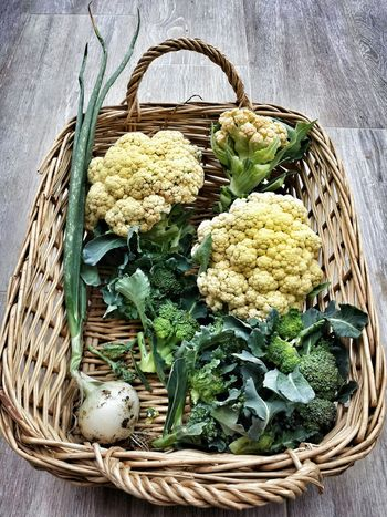Eating in Sicily Taking Photos Hello World Vegetables Nature Enjoying Nature Getting Inspired Flowers,Plants & Garden Eating Relaxing Check This Out Eating In Sicily My Elios Garden
