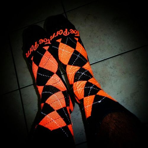where can i find some more ToePorn socks ? i bought ALL that they HAD in stock down in Knysna but want... no, NEED more! ToePornAddict SocksRocks WhoNowLusToWearBoringOlSocks
