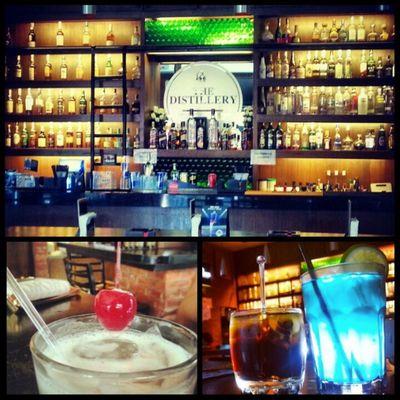 Distillery Jackcoke Drinks Instagramthatshit cocktails