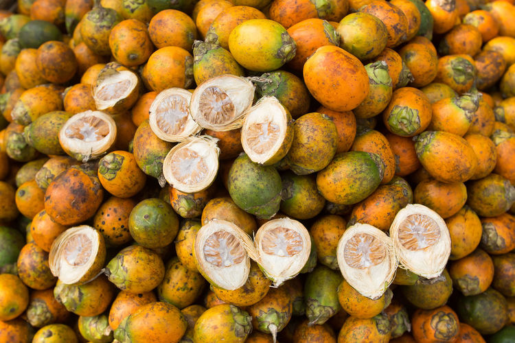 ARECA Abundance Backgrounds Business Choice Citrus Fruit Close-up Day Food Food And Drink For Sale Freshness Fruit Full Frame Healthy Eating Large Group Of Objects Market Market Stall No People Orange Retail  Retail Display Ripe Sale Wellbeing