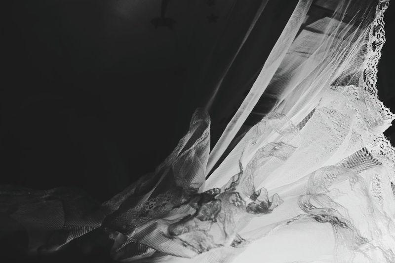 selection part III Veal Blackandwhite White Light Dark Lace Wind Blew Room Roomdecor The Week On EyeEm EyeEm Gallery Eyeem Best Shot Alone No People Randomness Relax 光影