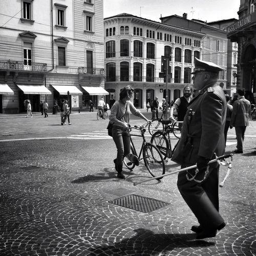 Taking Photos NEM Submissions NEM Black&white NEM Street